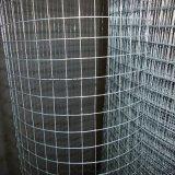 改拔丝电焊网厂家直销 安平铁丝网厂家直销