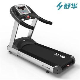 高端商用智能跑步机多功能跑步机批发