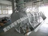 新型螺旋生產線   新型螺旋生產線