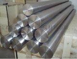 生产各种规格的TZM棒