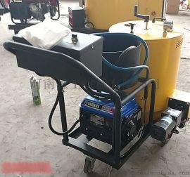 北碚区灌缝机雅马哈发电机组现货供应