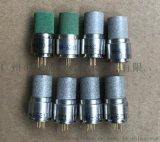 HW-6257 传感器