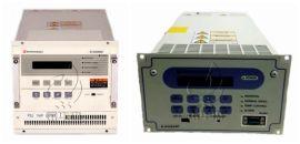 岛津EI-D4203M控制器维修,分子泵保养