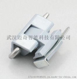 工业机柜通用铰链-CL154