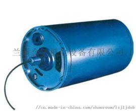 供青海互助电动滚筒|大通传动滚筒
