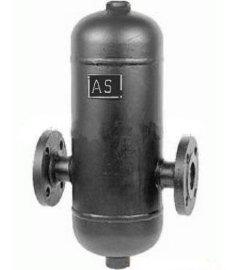 汽水分离器(AS)
