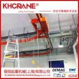 直銷KBK柔性鋼軌吊KBK彎軌道 KBK軌道 KBK鋼性起重機 KBK軌道
