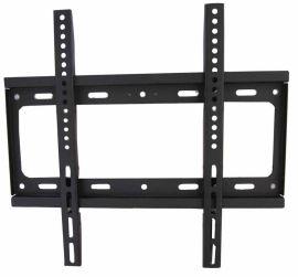 广东电视厂家LCD挂架电视支架液晶电视支架S47