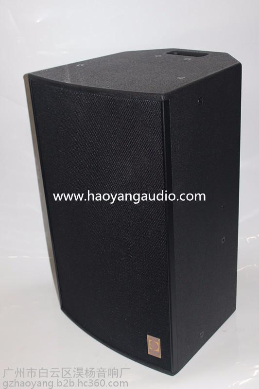DIASE RM12,KTV音箱,專業音箱,舞臺音箱