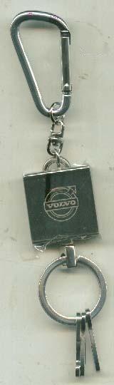 钥匙扣(C-177)