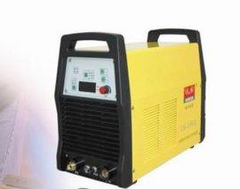 数字化逆变空气等离子切割机(SVY-760)