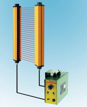 红外线光电保护器