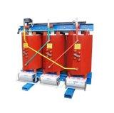 中国*变压器*SCB10-160KVA/10 全铜