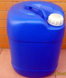 水性透明聚氨酯增稠剂(CA-909)