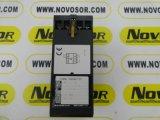 M-SYSTEM变换器MXV-S2Z1-M2