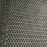 衝孔板 不鏽鋼衝孔網 圓孔衝孔板