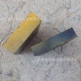 中外品牌38CrMoAl合金钢板 38铬钼铝钢板 38CrMoAl调质板材