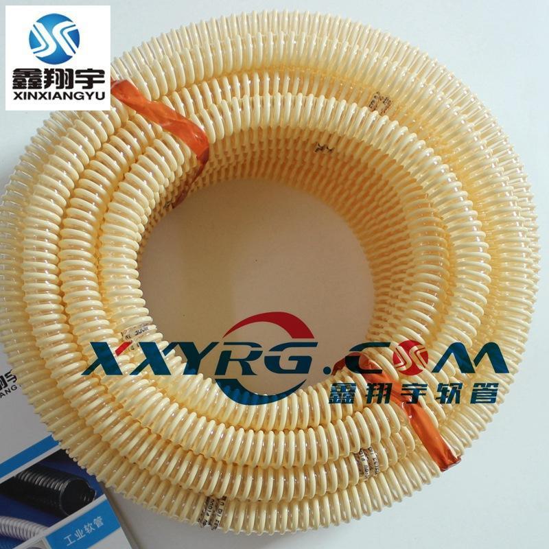 意大利IPL食品级塑料软管, 不含塑化剂无毒无咮卫生级软管