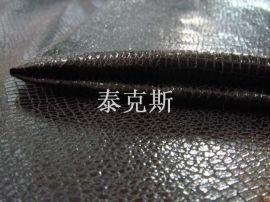 麂皮绒(烫金,压胶,复合,印花)