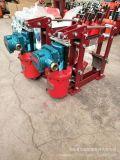 YWZ-200/25制动器厂家 制动瓦块