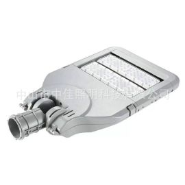 新款led摸组路灯100W防水贴片路灯灯具外壳
