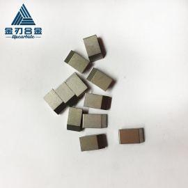 JX JE JP型号锯齿片 铝合金木材锯片