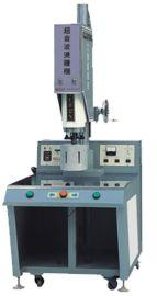 超声波烫钻机(NK-T1526)