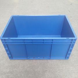 塑料物流箱 塑料箱 塑料周转箱