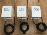 冶金廠鋼廠專用高能點火槍電點火器電子點火裝置點火杆能量可選