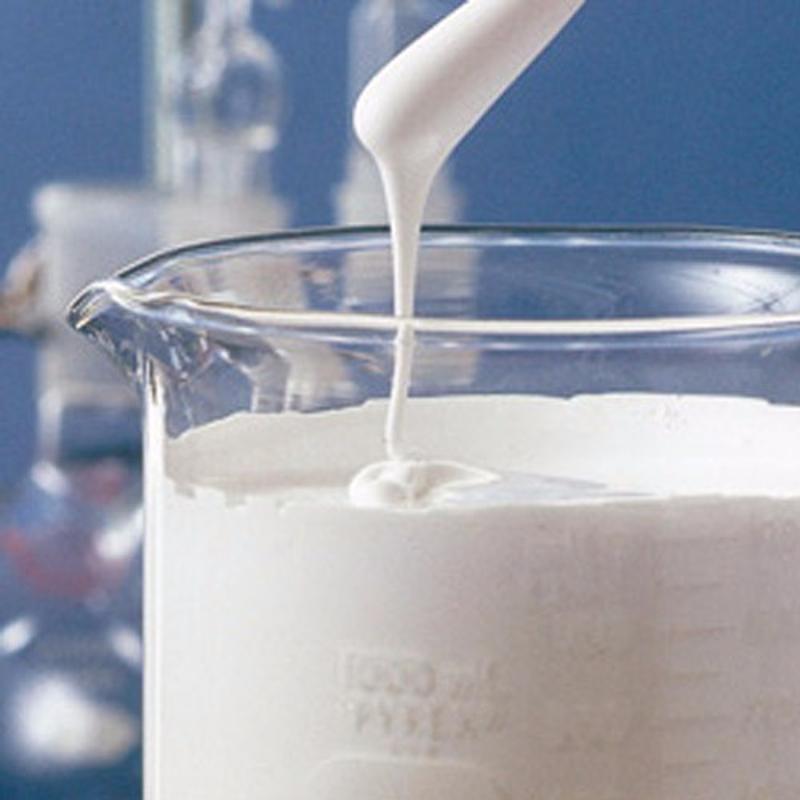 防水专用塞拉尼斯VAE乳液1318