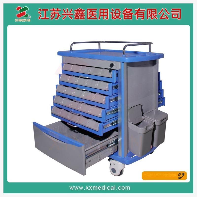 發藥車/送藥車/MT-85071A2