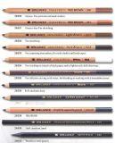 HB/2B/4B/6B铅笔(265)