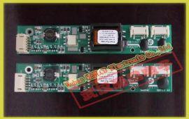 10.4寸逆变器(PS-M06D12S5-NJ1L)