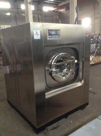 XTQ系列全自动洗脱机
