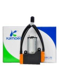 微型真空泵KVP8-kamoer