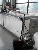 动物粪污无害化处理设备猪粪发酵制作有机肥机器