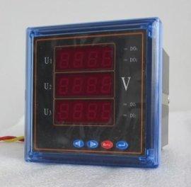 PMC-630C 多功能电力仪表