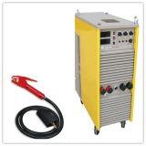 供应PS10-1250时代碳弧气刨焊机