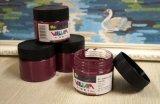 高級灰水粉顏料,英威廉王水粉顏料,水粉顏料批發