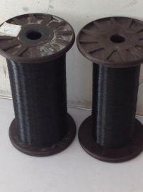 造纸成型网专用新帝克新型锦纶导电单丝,尼龙导电单丝