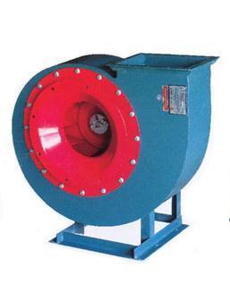 C6-48型排塵離心風機木質碎屑纖維塵土