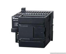厦门宇电APL-14MT PLC 小型控制对象的经济型