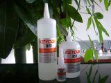 PP塑料與ABS粘接環保膠水