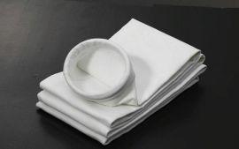 明辉陶瓷厂专用除尘布袋, 陶瓷厂高温除尘袋