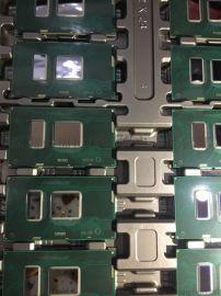 笔记本 CPU   I5-8250U SR3LA