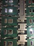 筆記本 CPU   I5-8250U SR3LA