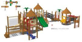 深圳幼儿园滑滑梯,深圳室外滑梯生产厂家