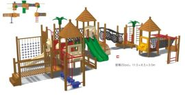 深圳幼兒園滑滑梯,深圳室外滑梯生產廠家