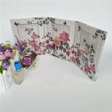 纸质相册折叠式相册展示用相册厂家直销各类相册