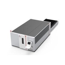 cnc激光切割机线切割机光纤金属激光切割